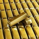 СМИ ФРГ: Россия могла бы ввести золотой стандарт
