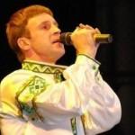 На Донбассе погиб уральский поэт