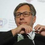 Ринкевич ставит условия российскому миллиардеру Авену
