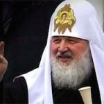 Патриарх Кирилл: ИГ демонизирует образ ислама