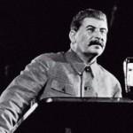 СМИ Чехии: Сталин – положительная фигура в истории