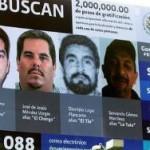В крупнейшем наркокартеле Мексики процветал каннибализм