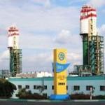 Украина. Аммиак по сходной цене