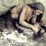 Древнейшая подвеска из зубов лося найдена на Алтае