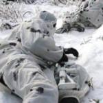 Сводки героического ополчения ДНР