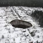 """С рудника в """"Соликамске"""" эвакуируют оборудование"""