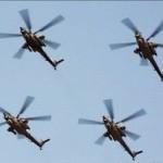 """Международный форум """"Армия-2015"""" пройдет в Кубинке"""