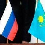 Битва за Казахстан