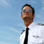 Иностранные пилоты стали не по карману авиперевозчикам России