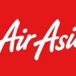 Перед крушением самолета AirAsia компьютер работал со сбоями