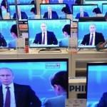 Евангелие от Кремля