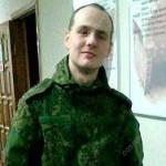 Срочник из Тольятти разнес себе голову из автомата