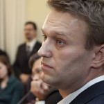 Мосгорсуд: арест Навального не противоречит Конституции