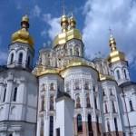 Украина: религия как инструмент политики