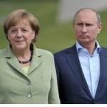Роман Василишин: сталинизация Путина