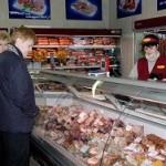 Из-за девальвации россияне переключились на местные товары