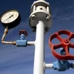 Венгрия отказалась от долгосрочного газового контракта с РФ