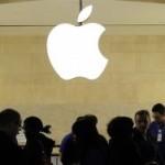 Apple опровергла слухи о прекращении поставок в Россию