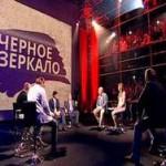 Евгений Киселёв показал, как работает цензура на Украине