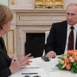 Хочет ли Путин изменить мировой порядок?