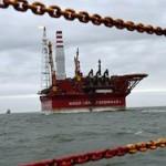Минфин оценил ежегодные потери бюджета от падения цен на нефть