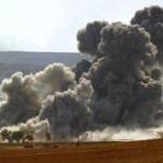 Курды перерезали пути снабжения ИГ из Ирака