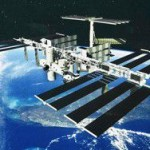 """НАСА купит шесть мест на """"Союзах"""" для своих астронавтов"""