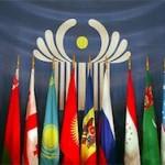 Депутат Дроздов: проект СНГ надо закрывать