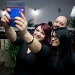 В Словакии провалился референдум об однополых браках