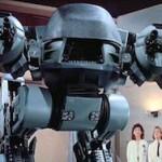 Мораль для роботов-убийц