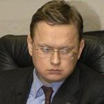 """""""2014 год завершился бедой, путинская стабильность была убита"""""""