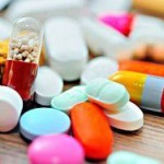 Депутаты озаботились госрегулированием цен на лекарства