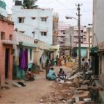 В Индии отмечена вспышка свиного гриппа