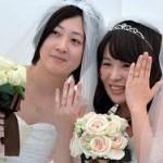 В Токио собрались выдавать гей-парам сертификаты о партнерстве