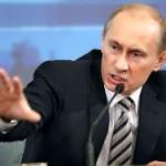 Realpolitik и реальная Россия военной поры