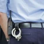 Майор полиции Екатеринбурга пойман за взятку 2,5 млн рублей