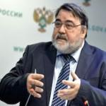 ФАС пригрозила судом операторам в случае повышения цен на роуминг