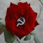 Коренное отличие РФ от СССР