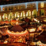 На севере Германии из-за угрозы теракта отменили карнавал