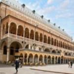 Италия: любовное послание приняли за бомбу террористов