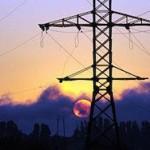 Белоруссия согласна снабжать Украину электричеством