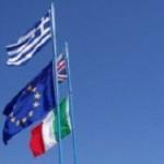 ЕС и Греция возобновляют поиск компромисса по долгу