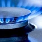 Иран может остановить поставки газа в Европу