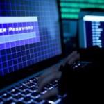 Амстердам экстрадировал в США российского хакера