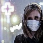 Число заболевших гриппом выросло на 20%