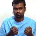 В Индии впервые пересадили обе руки