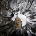 Христианство обречено?