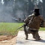 Ирак: отец казненного членами ИГ застрелил семь боевиков