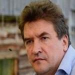 Российский правозащитник о деле Пермякова