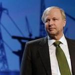 Глава BP назвал санкции против России неэффективными